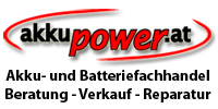 Akkupower.at